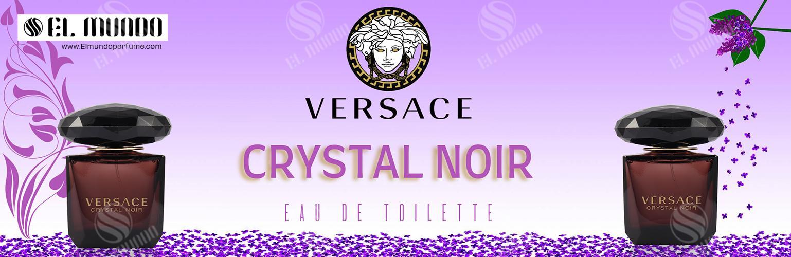 1550134562 Versace Crystal Noir Banner - عطر ادکلن زنانه ورساچه مشکی کریستال نویر ۹۰ میل Crystal Noir