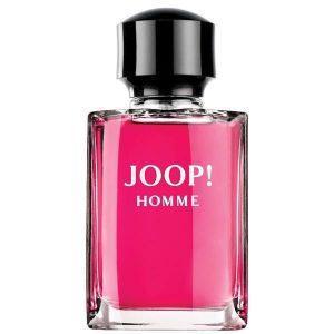 عطر ادکلن مردانه جوپ هوم ادوتویلت ۱۲۵ میل Joop! Homme