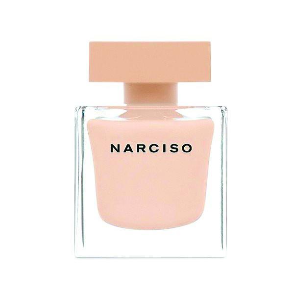 عطر ادکلن زنانه نارسیسو رودریگز پودر ادوپرفیوم ۹۰ میل Narciso Poudree