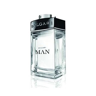 عطر ادکلن مردانه بولگاری من ادوتویلت ۱۰۰ میل Bvlgari Man