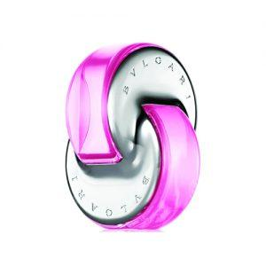 عطر ادکلن زنانه بولگاری اومنیا پینک سفیر ادوپرفیوم ۶۵ میل Omnia Pink Sapphire