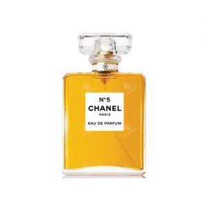 عطر ادکلن زنانه شنل ان ادوپرفیوم ۱۰۰ میل Chanel N5