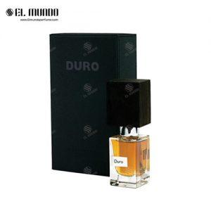 عطر ادکلن مردانه ناسوماتو دورو ادوپرفیوم ۳۰ میل Duro Nasomatto
