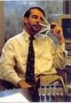 ژاک فلوری - عطرسازان