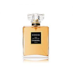 عطر و ادکلن زنانه کوکو شنل ادوپرفیوم ۱۰۰ میل Coco Eau de Parfum