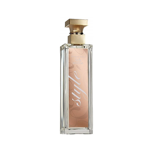 عطر ادکلن زنانه الیزابت آردن فیفت اونیو استایل ادوپرفیوم ۱۲۵ میل ۵th Avenue Style