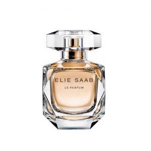 عطر ادکلن زنانه الی ساب له پرفیوم ۹۰ میل Le Parfum Elie Saab