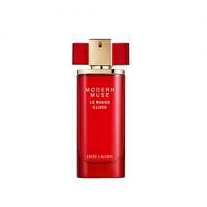 عطر ادکلن زنانه استی لودر مدرن موس له رژ گلاس ادوپرفیوم ۱۰۰ میل Modern Muse Le Rouge Gloss