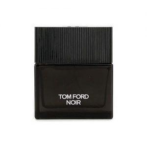 عطر ادکلن مردانه تام فورد نویر ادوپرفیوم ۵۰ میل Noir Tom Ford