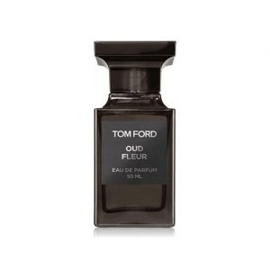 عطر و ادکلن تام فورد عود فلور ادوپرفیوم ۵۰ میل Oud Fleur