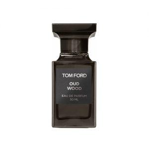 عطر ادکلن تام فورد عود وود ادوپرفیوم ۵۰ میل Oud Wood