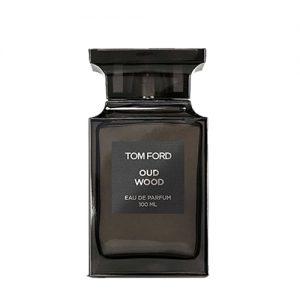 عطر ادکلن تام فورد عود وود ادوپرفیوم ۲۰۰ میل Oud Wood