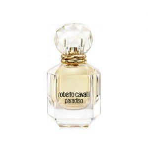 Paradiso Roberto Cavalli for women 300x300 - پرفروش ترین عطر ادکلن الموندو