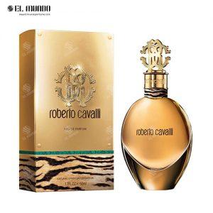 Roberto Cavalli Eau de Parfum Roberto Cavalli for women 75ML 300x300 - پرفروش ترین عطر ادکلن الموندو