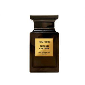 عطر ادکلن تام فورد توسکان لدر ادوپرفیوم ۱۰۰ میل Tuscan Leather