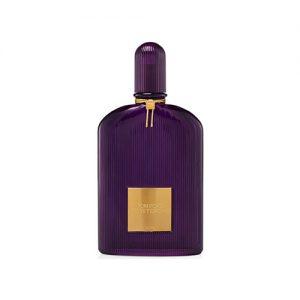 عطر ادکلن زنانه تام فورد ولوت ارکید ادوپرفیوم ۱۰۰ میل Velvet Orchid