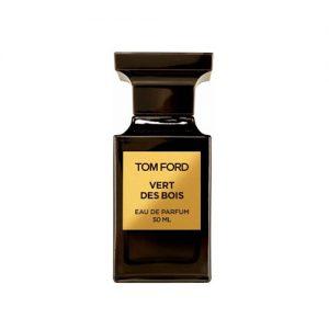 عطر ادکلن زنانه و مردانه تام فورد ورت دس بویس ادوپرفیوم ۵۰ میل Vert des Bois