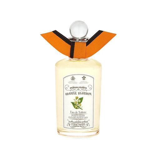 عطر ادکلن مردانه پنهالیگون اورنج بلوسوم ادوتویلت ۱۰۰ میل Orange Blossom Penhaligon's
