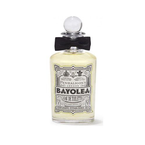 عطر ادکلن مردانه پنهالیگون بایولیا ادوتویلت ۱۵۰ میل Bayolea Penhaligon's for men