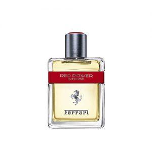 عطر ادکلن مردانه فراری رد پاور اینتنس ادوتویلت ۷۵ میل Red Power Intense Ferrari