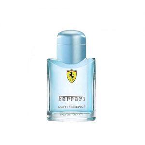 عطر ادکلن مردانه اسکودریا لایت اسنس ادوتویلت ۱۲۵ میل Scuderia Ferrari Scuderia Club