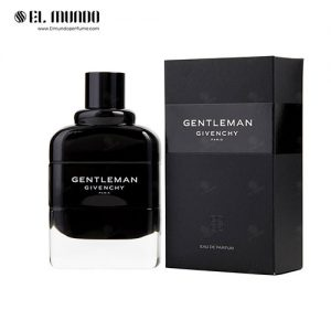 عطر ادکلن مردانه جیوانچی جنتلمن ادوپرفیوم ۱۰۰ میل Gentleman Eau de Parfum Givenchy