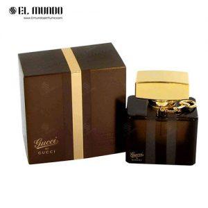 عطر ادکلن زنانه گوچی بای گوچی ادوپرفیوم ۷۵ میل Gucci by Gucci Eau de Parfum