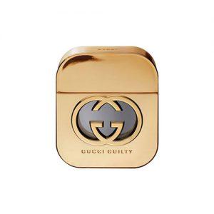 عطر ادکلن زنانه گوچی گیلتی رولیشن پور فیم ۹۰ میل Gucci Guilty Eau de Parfum