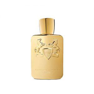 عطر ادکلن مردانه مارلی گودولفین ادوپرفیوم ۱۲۵ میل Godolphin Parfums de Marly