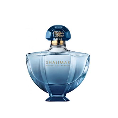 عطر ادکلن گرلن زنانه شالیمار شافل دپرفیوم ۵۰ میل Shalimar Souffle de Parfum Guerlain