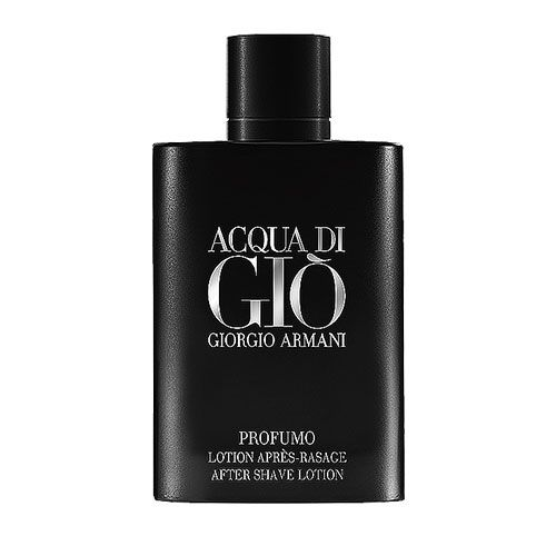 عطر ادکلن مردانه جورجیو آرمانی آکوا دی جیو پروفومو ۱۸۰ میل Acqua di Gio Profumo