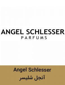 Angel Schlesser 231x300 - برند