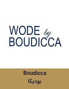 Boudicca 1 231x300 - برند