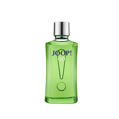 عطر ادکلن مردانه جوپ گو-سبز ادوتویلت ۱۰۰ میل Go Joop! for men
