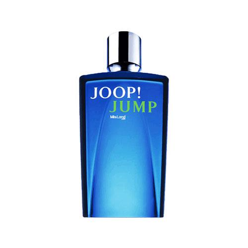 عطر ادکلن مردانه جوپ جامپ ادوتویلت ۱۰۰ میل Joop! Jump For Men