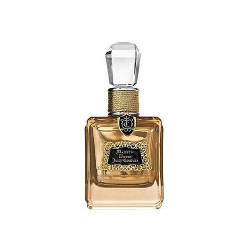 عطر ادکلن زنانه جویسی کوتور مجستیک وودز ادوپرفیوم ۱۰۰ میل Majestic Woods Juicy Couture
