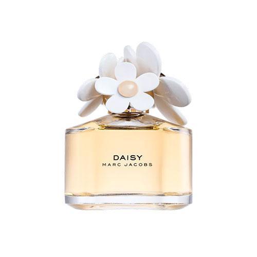 عطر ادکلن زنانه مارک جاکوبز دیسی ادوتویلت ۱۰۰ میل Daisy Marc Jacobs for women