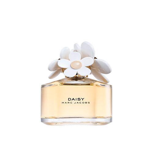 عطر ادکلن زنانه مارک جاکوبز دیسی ادوتویلت ۵۰ میل Daisy Marc Jacobs for women
