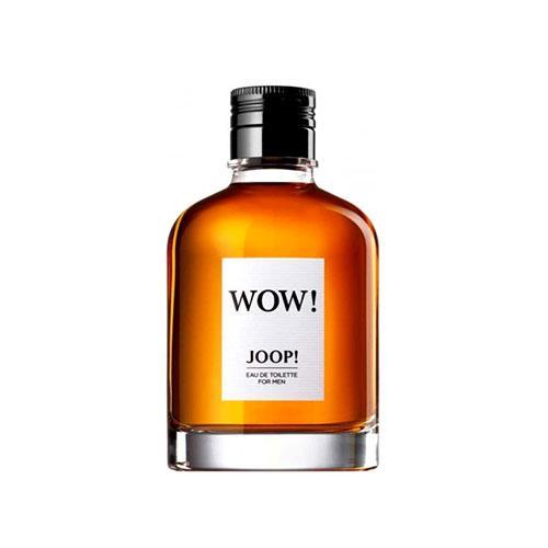 عطر ادکلن مردانه جوپ واو ادوتویلت ۱۰۰ میل Wow! Joop! for men