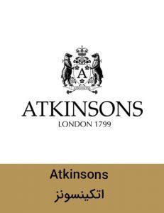 atkinsons 231x300 - برند