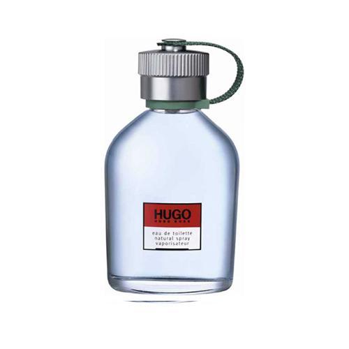 عطر ادکلن مردانه هوگو باس هوگو من – هوگو سبز ادوتویلت ۲۰۰ میل Hugo Hugo Boss