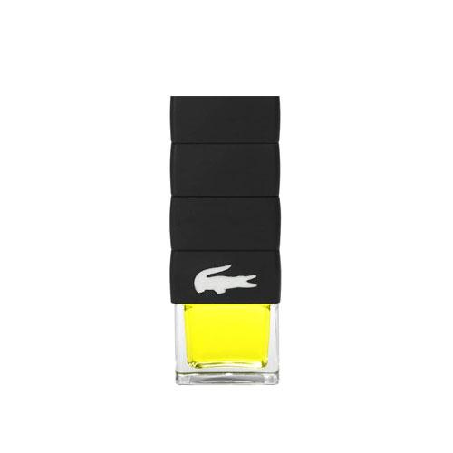 عطر ادکلن مردانه لاگوست چلنج ادوتویلت ۷۵ میل Challenge Lacoste Fragrances for men