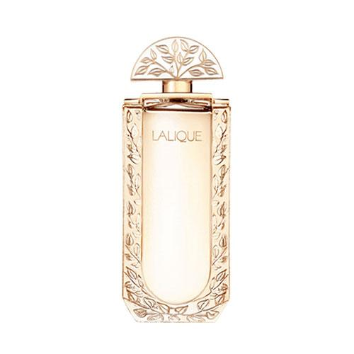 عطر ادکلن زنانه لالیک ادوپرفیوم ۱۰۰ میل Lalique Lalique for women