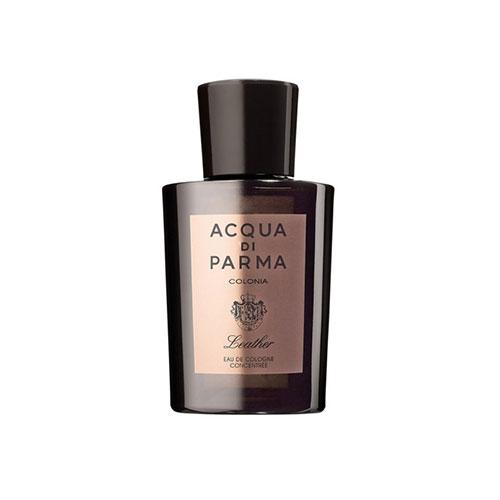 عطر ادکلن مردانه آکوا دی پارما کلونیا لدر ادوکلن ۱۰۰ میل Acqua di Parma Colonia Leather