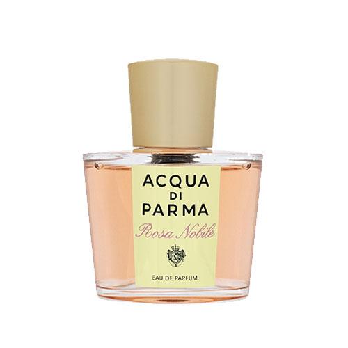 عطر ادکلن زنانه آکوا دی پارما رزا نوبیل ادو پرفیوم ۱۰۰ میل Acqua Di Parma Rosa Nobile
