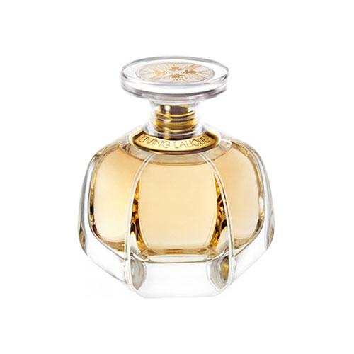 عطر ادکلن زنانه لالیک لیوینگ ادوپرفیوم ۱۰۰ میل Living Lalique Lalique for women