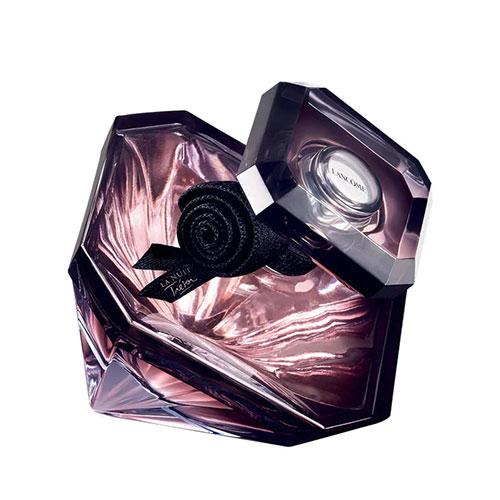 Lancome La Nuit Tresor Eau De Parfum For Women 50ml 1 - پرفروش ترین عطر ادکلن الموندو