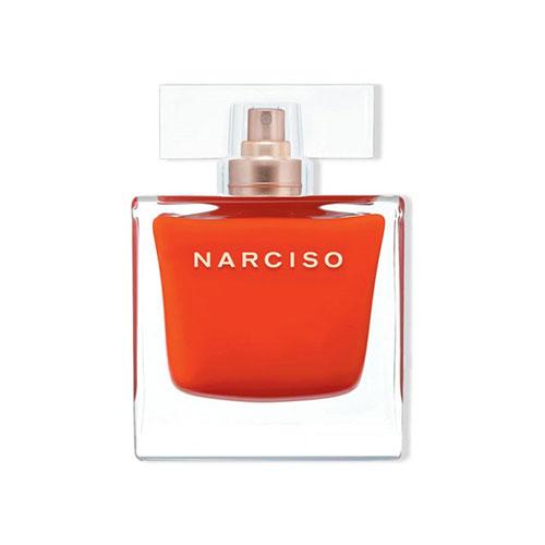 عطر ادکلن زنانه نارسیسو رودریگز نارسیسو رژ ادوتویلت ۹۰ میل Narciso Rodriguez Narciso Rouge