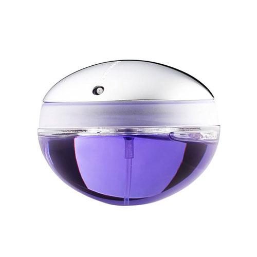 عطر ادکلن زنانه پاکو رابان الترا ویولت ادوپرفیوم ۸۰ میل Ultraviolet Paco Rabanne