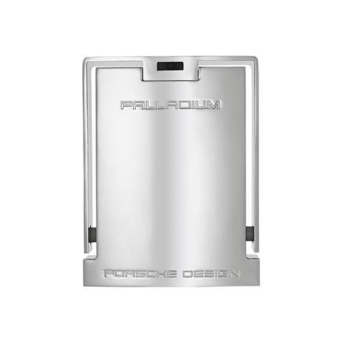 عطر ادکلن مردانه پورش دیزاین پالادیوم ادوتویلت ۱۰۰ میل Palladium Porsche Design